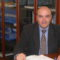 Roque Martínez Escandell cesa por petición propia de director general