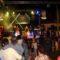 Pueblo Nuevo despide el verano con 'Una noche en los cipreses'
