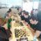 El Coimbra cumple sus objetivos en el Regional
