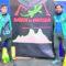El Hinneni se faja en la Maratón de Montseny