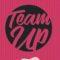 """El centro Cruz de Piedra presenta el proyecto """"Team Up: Colaborando con mi cole"""""""