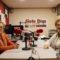 La Asociación de Viudas prepara elecciones para nueva presidencia