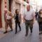 Jumilla tendrá protagonismo en la promoción del turismo enológico