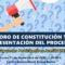 Sigue el cauce de Presupuestos Participativos con su Foro de Constitución