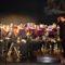 La Julián Santos conmemora a la patrona de los músicos