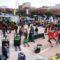 Cerca de 12.000 personas visitaron la Feria Agrícola a lo largo de los tres días