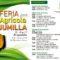 El evento agrario del año en Jumilla se celebra este fin de semana