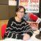 """Isabel López: """"Concluir la Relación de Puestos de Trabajo es uno de los objetivos prioritarios"""""""
