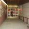 Se amplían los horarios de estudio en Roque Baños y Espacio Cultural