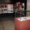 La exposición 'Más que cuevas' ya está en el Arqueológico