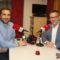 """Diego Conesa: """"Las elecciones serán una segunda vuelta tanto a nivel nacional como regional"""""""