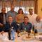 Empresarios de la zona de Alicante y de Murcia visitaron el municipio