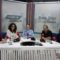 Las 14ª Jornadas Gastronómicas protagonizan 'Made in Jumilla'