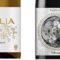 Bodegas San Isidro amplía las gamas de vinos Celia, con un verdejo y Numun, con un blanco