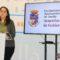 Aprobada la convocatoria para la concesión de subvenciones a proyectos culturales en el municipio