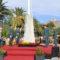 El equipo de Gobierno acuerda en Junta Local demoler el pilar de hormigón del Paseo