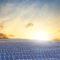 Iberdrola va a invertir unos 30 millones de euros en su primera planta fotovoltaica que se instalará en el Altiplano