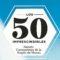 Los 50 imprescindibles dedica varias páginas a empresas jumillanas