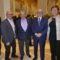 Jumilla cobra protagonismo en los III Premios Agro Alimentarios de Murcia