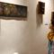 Puzzles sobre Harry Potter de distintos puntos del mundo se pueden ver en la Casa del Artesano