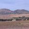 Mañana sábado va a tener lugar una visita al Yacimiento de la Sierra de las Cabras
