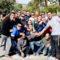 El CD Aspajunide ya lucha por las medallas en el Campeonato de España de Fútbol Sala FEDDI