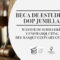 El CRDOP Jumilla 'busca' al sumiller que irá al Basque Culinary Center