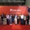 Distintas bodegas de la DOPJumilla han llevado a cabo una gira de un mes por Asia