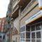 El próximo miércoles 27 reabrirá, por fin, el antigua aula de cultura de la Fundación Caja Mediterráneo