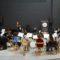 El Conservatorio celebrará en honor a Santa Cecilia su Semana de la Música