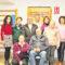 AMFIJU cuenta con una nueva sala para  rehabilitación funcional y gimnasia