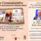 Siete Días celebra junto a Jumilla los 40 años de ayuntamientos democráticos