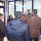 Las pedreas y terminaciones dejan en Jumilla cerca de 900.000 euros