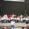 La Escuela de Música y el Conservatorio celebran la Navidad con siete audiciones