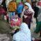 El Belén viviente de los Jóvenes Cofrades añade a la Navidad   mayor religiosidad