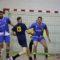 Se aprieta el 'play off' tras caer en Murcia