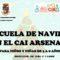 Ya está abierto el plazo de inscripciones para las actividades de Navidad en el Centro de Atención a la Infancia
