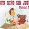 Misa, concierto, cartas a los Reyes Magos y recogida de juguetes, son las actividades de la Cofradía Santo Costado