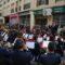 Jumilla celebró el Día de la Constitución con un concierto de la Asociación JuliánSantos
