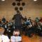 La Julián Santos incorpora a siete nuevos músicos por Santa Cecilia
