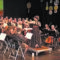 Los alumnos del Conservatorio van a ofrecer dos conciertos solidarios
