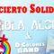 La Casa Misionera San José acogerá este sábado un concierto solidario a cargo de Mariola Alcocer y D`Colores