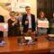 El vino de Jumilla más solidario ayuda aCáritas con 12.000 euros para su labor