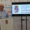 Se inicia el proyecto para construir un quiosco en el campo Antonio Ibáñez