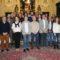 Jumilla y Castilla La Mancha firman las  actas de mejoras de las líneas limítrofes