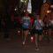 Mario Monreal vence en una 'breve' Popular Navideña