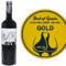 Evol, en su añada 2018, consigue la medalla de oro en el Best of Spain Wine Challenge Irlanda