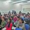 Finaliza la fase de asambleas de los Presupuestos Participativos