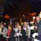 Juana Guardiola: «Sobre la Navidad, se hará lo que se pueda hacer»
