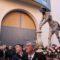 El Cristo vuelve a Santa Ana junto a cientos de jumillanos